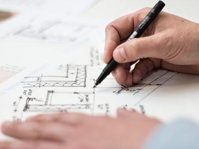 10. Building a Development Model from Scratch