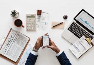3a. Calculating Key Risk and Return Metrics