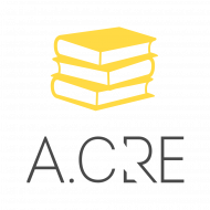 The A.CRE Team