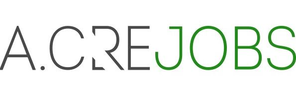 Search for Jobs in Real Estate Acquisitions - Adventures in CRE ...