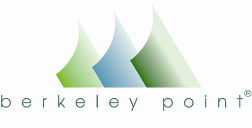 Berkeley Point Capital