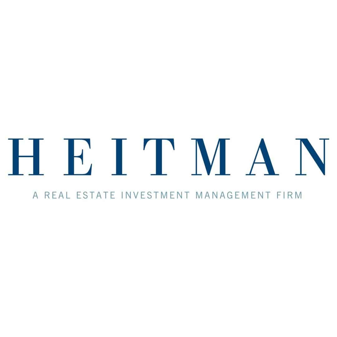 Heitman