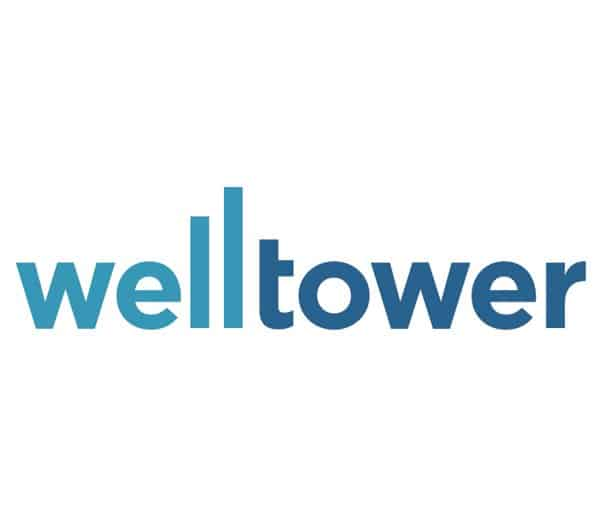 Welltower