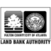Land Bank Authority