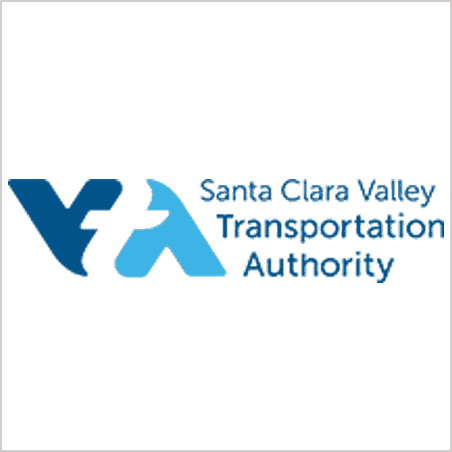 Santa Valley Transportation Authority