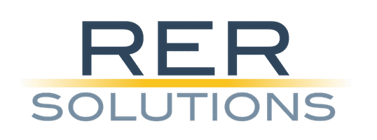 RER Solutions Inc