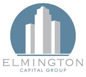Elmington Capital Group