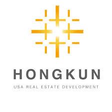 Hongkun USA Real Estate Development Firm