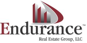 Endurance Real Estate Group