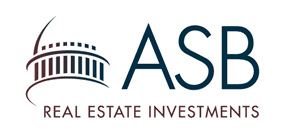 ASB Real Estate Investments