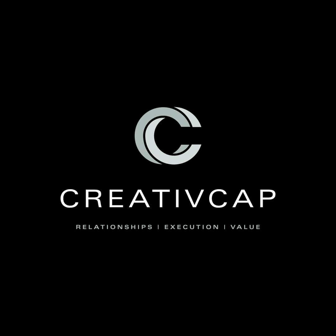 CREATIVCAP