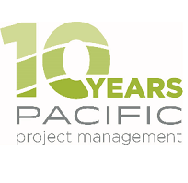 Pacific Project Management
