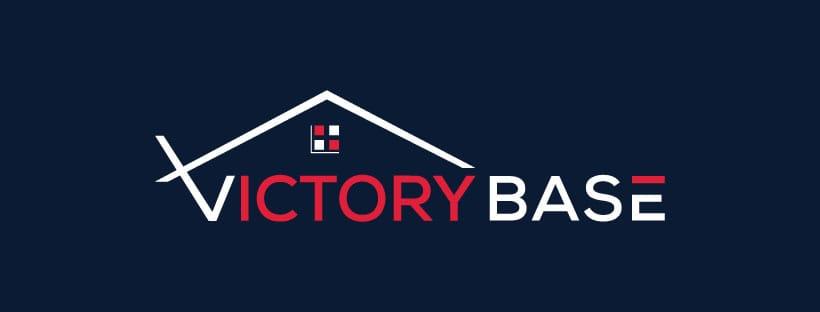 VictoryBase