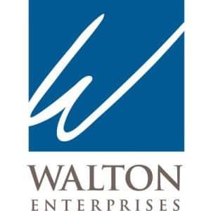 Walton Enterprises