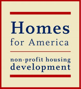 Homes for America, Inc.