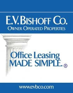 E.V. Bishoff Company