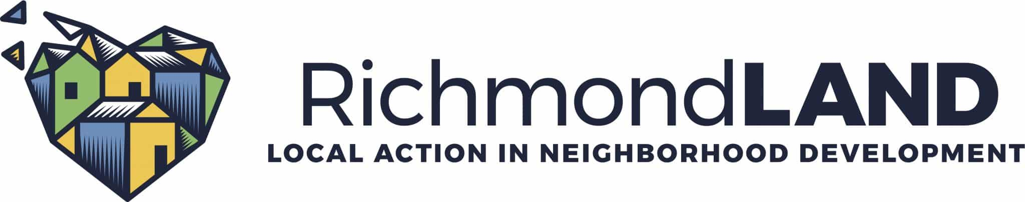 Richmond LAND