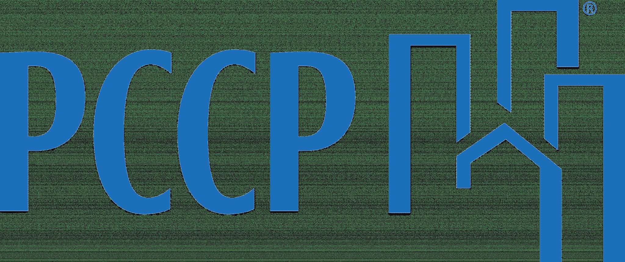 PCCP, LLC