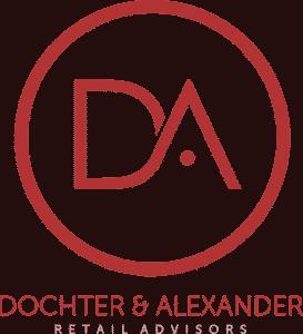 Dochter & Alexander Retail Advisors