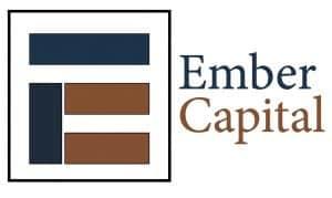 Ember Capital Partners