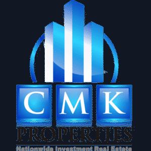 CMK Properties, LLC