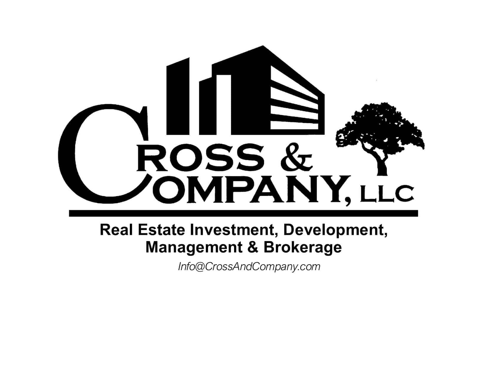 Cross & Company, LLC