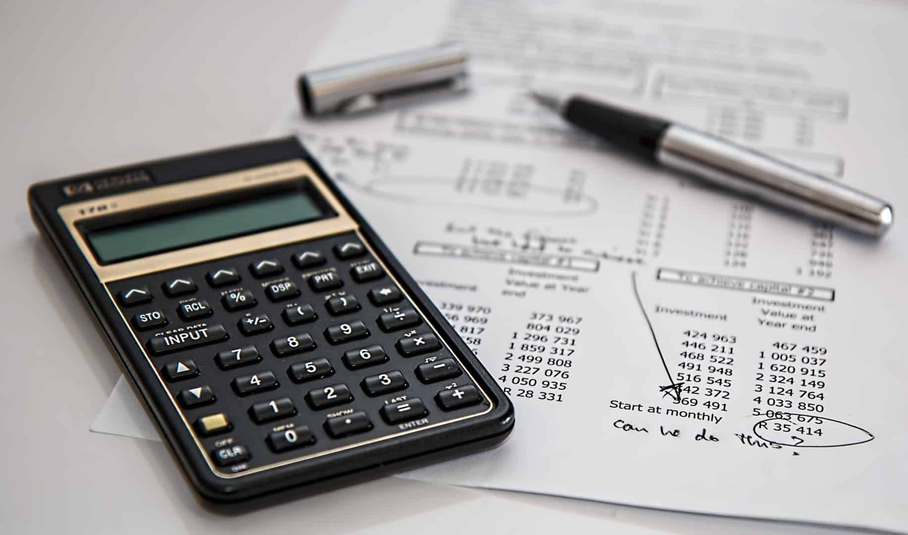 30/360, Actual/365, and Actual/360 - How Lenders Calculate ...