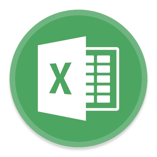 how to add a checkbox in excel mac