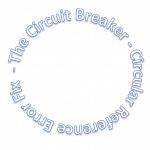 Circuit Breaker - Fix Circular References Errors in Excel