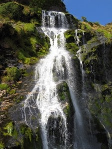 powerscourt-waterfall-1544964