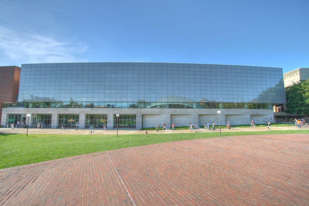 MIT_Z_Center