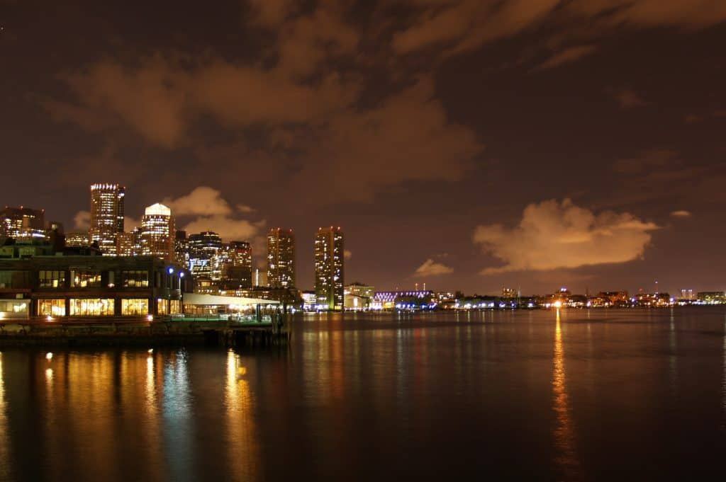 boston-harbour-at-night-1226556-1918x1276