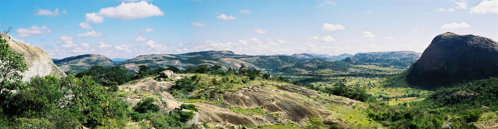 zimbabwe-landscape