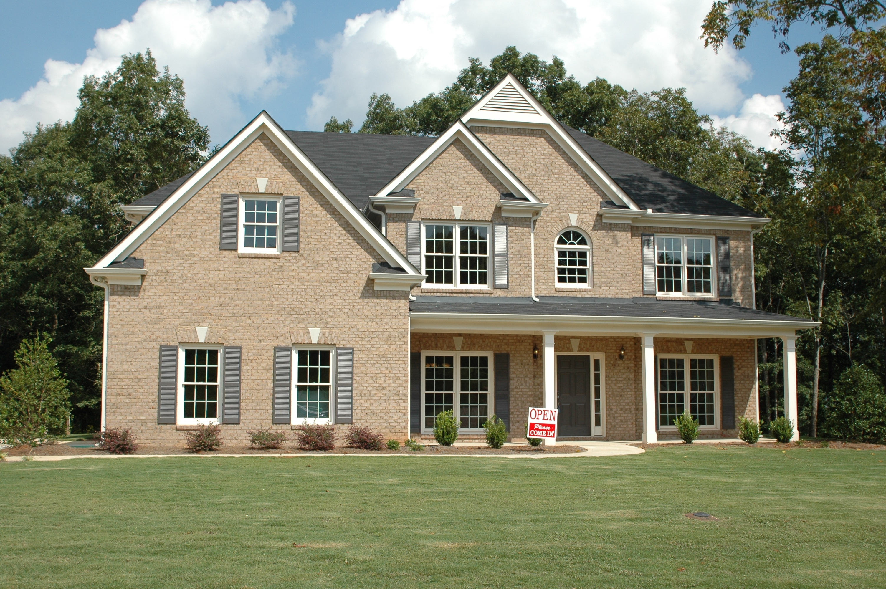 Single Family Home Construction Pro Forma for Home Builders | A CRE
