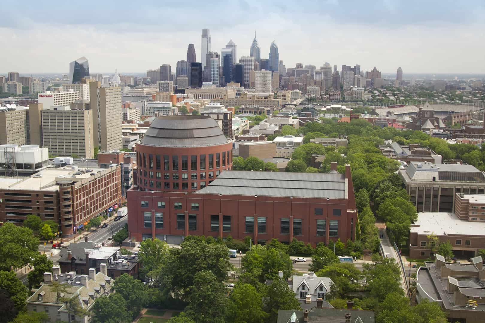 the wharton school mba real estate profile adventures in cre