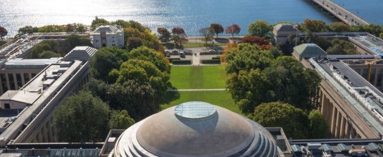 MIT Sloan MBA Real Estate Profile - Adventures in CRE
