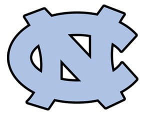 unc mba in real estate