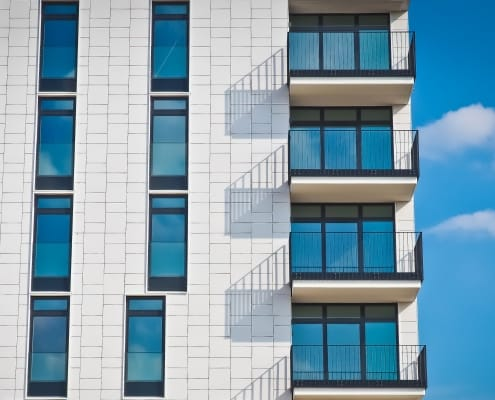 Real Estate Development Models - Adventures in CRE